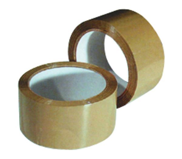 лента малярная nova roll
